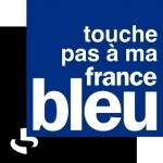 parl,france bleu,petition,parl